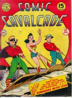 Is DC's Post-Flashpoint Reboot the Next Golden Age of Comics? Dc Comic Books, Vintage Comic Books, Comic Book Covers, Comic Book Characters, Vintage Comics, Comic Art, Old Comics, Dc Comics Art, Batman Comics