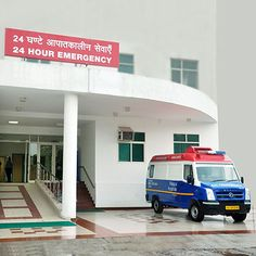 If you are suffering from kidney stone or if you are looking for kidney removal surgery hospitals in Jaipur, then don't wait contact Manipal hospitas Jaipur. Available services are dialysis, general nephrology service, paediatric nephrology, general urology service prostate surgery and more kidney related disease.	http://jaipur.manipalhospitals.com/treatment-procedure-renal-sciences.php