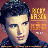 The Definitive Collection: 1957-62 [CD]