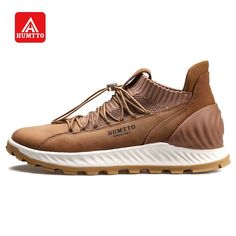 Compre Fácil, Viva Melhor! Aliexpress.com Moda Sneakers, Shoes Sneakers, Man Shoes, Mens Walking Shoes, Outdoor Fashion, Aliexpress, Backpacking, Sneakers Fashion, Joggers