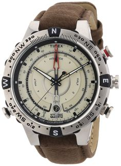 Timex watches Timex Watches timex mens expedition e-tide compass watch 2015 SOIUCIL Timex Watches, Fossil Watches, Cool Watches, Watches For Men, Sporty Watch, Timex Expedition, Hand Watch, Watch Brands, Luxury Watches