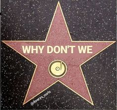 When this actually happens, I'll cry so hard because of all the hard work they have done.