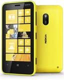 Nokia Lumia 620, the cheapest windows phone 8 that can compete with ...