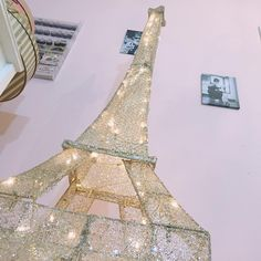 eiffel tower lamp | furniture | pinterest | more eiffel tower lamp