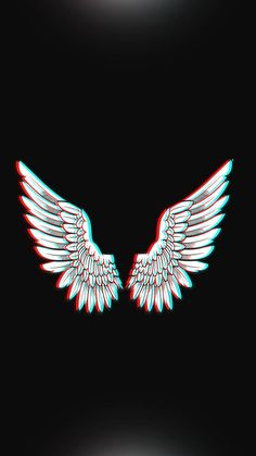 WINGS Wallpaper - Best of Wallpapers for Andriod and ios Glitch Wallpaper, Wallpaper Marvel, Wings Wallpaper, Cartoon Wallpaper Hd, Angel Wallpaper, Black Phone Wallpaper, 3d Wallpaper Android, Iphone Wallpaper Glitter, Hipster Wallpaper