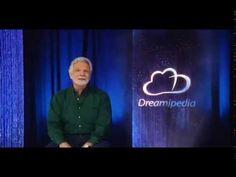 "DREAM Interpretation Training ""SELF or OTHER FOCUSED DREAMS"" EP2 - YouTube"