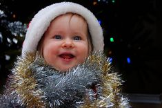 100 Beautiful Baby Photos to Brighten Your Day