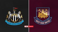 West Ham United vs Huddersfield Town live stream and TV Channel Details for Premier League Newcastle, Hip Injuries, Parent Club, Online Tv Channels, Club Chelsea, Huddersfield Town, Blackburn Rovers, Tempo Real, Online Match