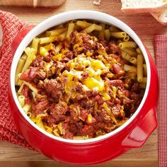 1000 images about crockpot chili 39 s on pinterest chili for Adding chocolate to chilli con carne