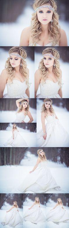white | edmonton wedding photographer