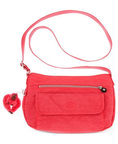 Kipling Handbag, Syro Shoulder Bag