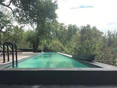 Lap pool Game Lodge, Architect Design, Safari, Awards, Outdoor Decor, Home Decor, Decoration Home, Room Decor, Home Interior Design