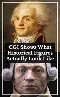 CGI Shows What Historical Figures Actually Look Like Tumblr Funny, Funny Memes, Hilarious, Jokes, Funny Quotes, Comedy Quotes, Funny Laugh, Top Funny, Funny Tweets
