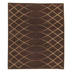"""Designers Collection Area Rug, 5'6"""" x 8'6"""""""