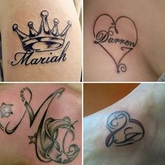 tatuaggi-di-coppia-nomi-del-partner-tatuggia-sul-web-1024x1024.jpg (1024×1024)
