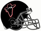 USFL Oklahoma/Arizona Outlaws