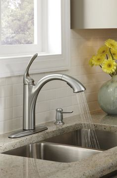 50 Kitchen Ideas From The Barefoot Contessa Faucet