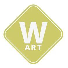 W-ART: Video des Service-Design Projektes - Armin Nagel Service Design, Armin, Atari Logo, Company Logo, Songs, Kunst, Projects, Creative, Song Books