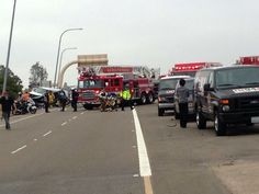 Street racing may have caused fatal crash in West Covina, CA | Los