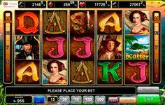 slot games online for free automat spielen kostenlos