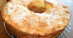 TORTAHÚMEDA DE MANZANAS Se animan a hacer esta torta húmeda de manzanas para los mates del domingo??? INGREDIENTES: 200 gramos de ma...
