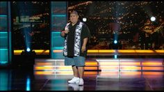 Gabriel Iglesias Full Show 2014 - I'm Not Fat I'm Fluffy- Best Stand up . Fluffy Gabriel Iglesias, Fluffy Iglesias, Funny Videos, Prank Videos, Humor Videos, Stand Up Comedy Shows, Best Stand Up, Dance Dance Revolution, Police Humor
