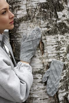 Nordic Yarns and Design since 1928 Mittens Pattern, Fingerless Gloves, Arm Warmers, Winter Hats, Knitting, Collection, Yarns, Design, Patterns