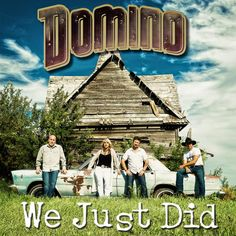 "Listen to songs from the album We Just Did (Radio Edit) - Single, including ""We Just Did (Radio Edit)"". Buy the album for $0.99. Songs start at $0.99. Free with Apple Music subscription."