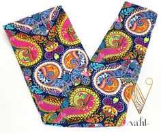 MONA - capri length butter leggings - Misses sizes 2-14 #vahlinlove #butter #leggings #limitededition