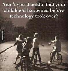 """famous funny words - Comment """" YES """" if you're thankful. My Childhood Memories, Great Memories, Quotes About Childhood Memories, School Memories, School Days, Early Childhood, Do You Remember, My Memory, The Good Old Days"""