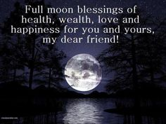 As soon as the full moon is passed, we embark upon the dark of the moon, as the light wanes and nights get blacker. Description from bwclearnspells.com. I searched for this on bing.com/images