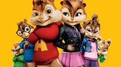 1920x1080 wallpaper images alvin and the chipmunks the squeakquel