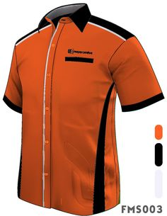 That look professional in any business situation. Call Now 03 6148 0154 Corporate Shirts, Corporate Uniforms, Corporate Wear, African Clothing For Men, African Men Fashion, Uniform Design, Under Armour, Tee Shirt Designs, Clothing Company
