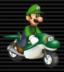 14 Best Baby Luigi Images Luigi Mario Kart Super Mario Bros