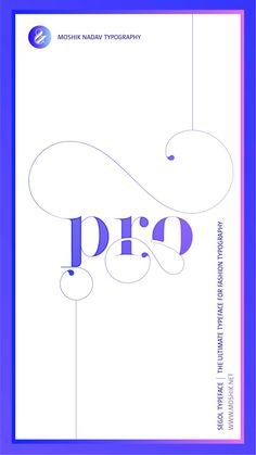 Fashion Logo Design, Logo Design Trends, Fashion Typography, Wedding Fonts, Personal Logo, Minimal Logo, Professional Logo, Typography Poster, Design Projects