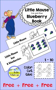 FREE Alphabet Dab (A-Z) | TpT FREE LESSONS | Pinterest