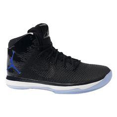41088ee1909 Tenis-Nike-Air-Jordan-XXXI-Masculino Tênis De Basquete Masculino