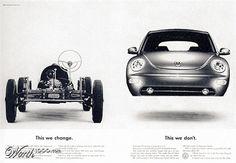 vintage advertising - Google Search