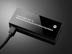 buy cryptocurrency hardware wallets