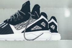 Adidas NMD R1 PK OG (Black) Sneakerworld Cheap NMD Shoes