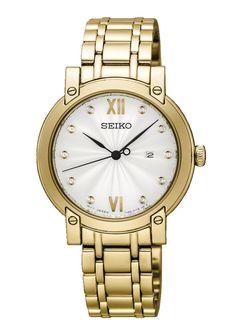 Seiko SXDG80P1