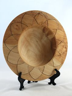 Project Gallery - Woodturning by Glenn