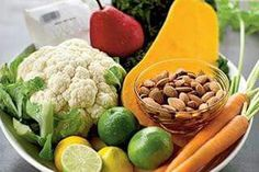 Pick Immune-Boosting Foods  Are you surrounded by coughs and sneezes? From October through march, flu season is in full swing. The best way to prevent the seasonal flu is to make sure you and your loved ones, especially children and the elderly, eat a immunity boosting diet.  #pickimmuneboostingfoods #immunity #vitaminC #eathealthy #exercise  To know about what to include in your diet for good immunity visit  http://shilpsnutrilife.com/?p=3357