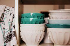 bowl, kitchen