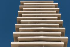 Helvetia Tower, Pratteln Brüstungselemente; Architektur: Nissen & Wentzlaff Architekten, Basel Basel, Jenga, Architects, Projects