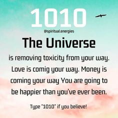 Manifestation Law Of Attraction, Law Of Attraction Affirmations, Law Of Attraction Quotes, Spiritual Manifestation, Spiritual Meditation, Angel Number Meanings, Angel Numbers, Money Affirmations, Positive Affirmations