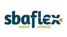 www.sbaflex.nl