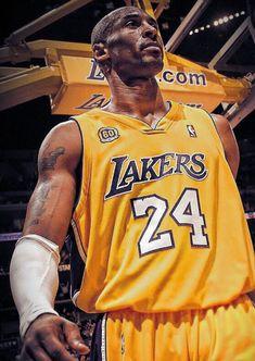 Nba Background, Bryant Lakers, Kobe Bryant Pictures, Kobe Bryant Family, King Lebron, Nba Pictures, Kobe Bryant Black Mamba, Old Movie Stars, Love And Basketball