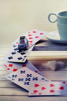 blackjack split online casino