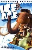 1st movie  2002